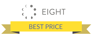 Eight Best Price