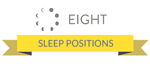 Eight Sleep: Most Versitile for Sleep Positions
