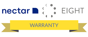 Nectar Eight Sleep Warranty