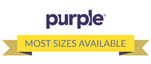 Purple Most Sizes Available